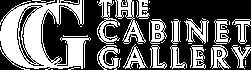 Cabinet Gallery Logo